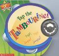 Tap the Tambourine!
