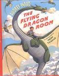 Flying Dragon Room