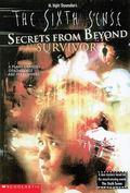 Sixth Sense: Secrets from Beyond Survivor, Vol. 1