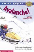 Wild Earth Avalanche