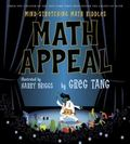Math Appeal Mind-Stretching Math Riddles