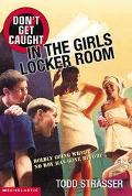 In the Girls Locker Room