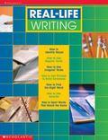 Real-Life Writing