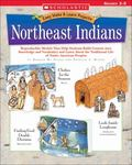 Northeast Indians Easy Make & Learn Projects