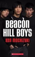 Beacon Hill Boys