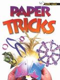 Paper Tricks