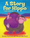 Story for Hippo A Book About Loss