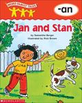 Jan and Stan