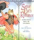Senor Cat's Romance