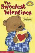 Sweetest Valentines