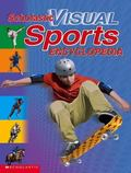 Scholastic Visual Sports Encyclopedia