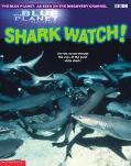 Shark Watch!