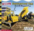 Tonka Construction Time