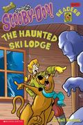 Haunted Ski Lodge Level 2