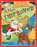 New Improved Santa
