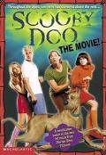 Scooby-Doo Movie Novelization