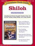 Shiloh Grades 4-8