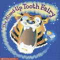Mixed-Up Tooth Fairy