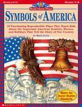 Read-Aloud Plays Symbols of America