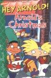 Arnold's Christmas (Hey Arnold! Chapter Books)
