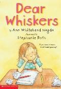 Dear Whiskers