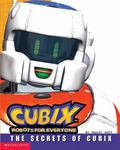 Secrets of Cubix