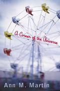 Corner of the Universe