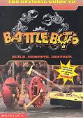 Official Guide to Battlebots