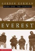 Contest Everest