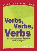 Verbs, Verbs, Verbs The Trickiest Action-Packed Words in English