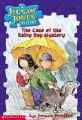 Case of the Rainy Day Mystery