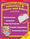 Inference & Cause and Effect
