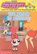 Mayor Is Missing