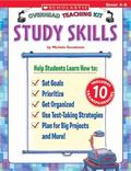 Overhead Teaching Kit Study Skills