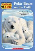 Polars On The Path