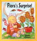 Flora's Surprise?