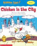 Chicken In The City (nouns)
