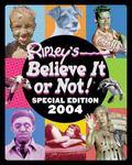 Ripley's Believe It or Not! 2006