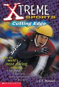 Xtreme Sports Cutting Edge