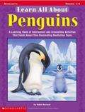 Learn All About Penguins