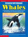 Learn All About Whales