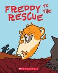 Freddy to the Rescue