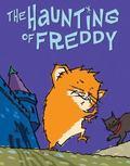 Haunting of Freddy