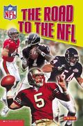 Road to the NFL