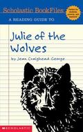 Reading Guide to Julie of the Wolves