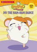 Do the Ham-Ham Dance