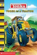 Tough As a Tractor