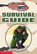 G.I. Joe Survival Guide