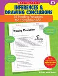 Inferences & Drawing Conclusions