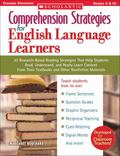 Scholastic Comprehension Strategies for English Language Learners